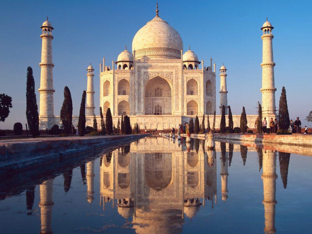 Agra-Icon