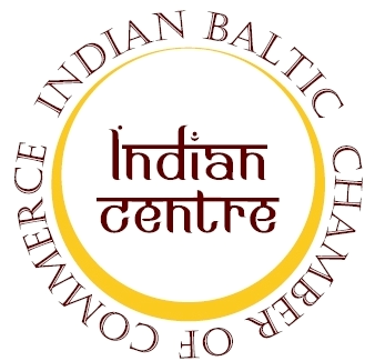 indian-centre-logo