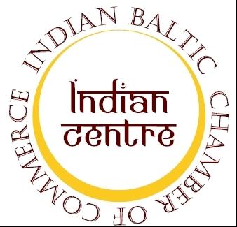indian-centre-logo
