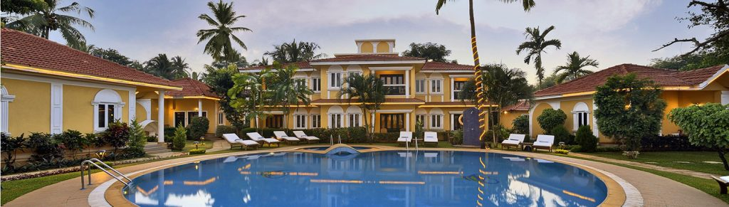 best-suites-villa-boutique-resort-in-goa